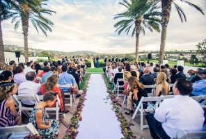 Omni-La-Costa-Resort-Wedding-Gigi-Landon-Ashworth-2016-484