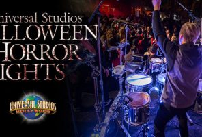 Slider-HAllowen-Horror-Nights