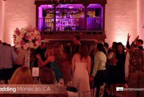 Wedding-Montecito-CA-1024x616