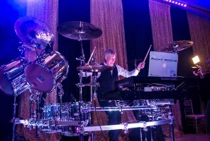 ricky-rocks-dj-drum-1-good-header