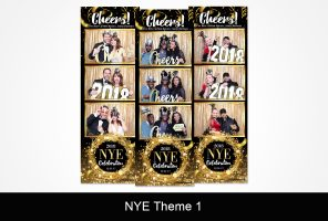 RCL-Photbooth-Strips-NYE-1