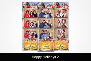 RCL-Photbooth-Strips-holidays-2