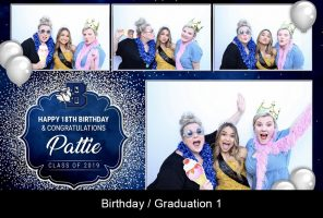 RCL-Photbooth-Strips-1