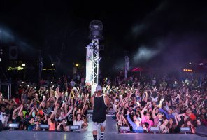 LA DJ SERVICES 3