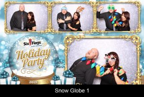 Snow-Globe-1