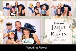 Wedding-Flower-1